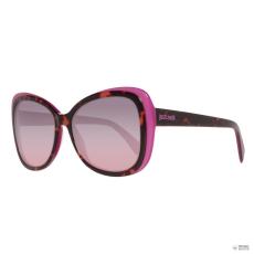 Just Cavalli napszemüveg JC676S 55B 57 női