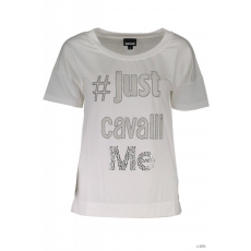 Just Cavalli női póló Just Cavalli WH2-S04GC0286_101