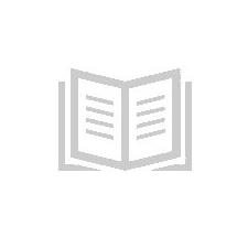 Justin Hammack - Madeline Puckette MADELINE PUCKETTE , JUSTIN HAMMACK - A BOR NAGYKÖNYVE ajándékkönyv