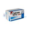 JutaVit Jutavit kalcium tabletta 50 db