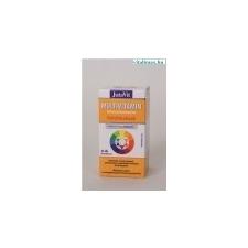 JutaVit JutaVit Multivitamin Immunkomplex felnőtteknek – 45 db vitamin