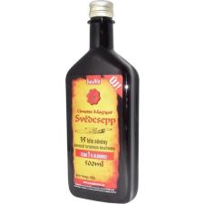 JutaVit Svédcsepp, 35 füves (500 ml) táplálékkiegészítő