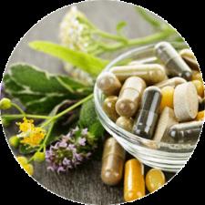 JutaVit Tőzegáfonya Szirup Komplex 150ml vitamin és táplálékkiegészítő