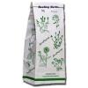 JuvaPharma hársfavirág tea 50g