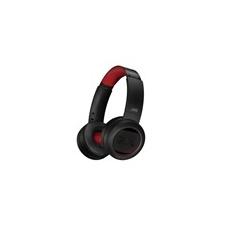 JVC HA-XP50BT-R fülhallgató, fejhallgató