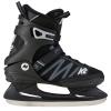 K2 F.I.T. Ice Black Grey - 45