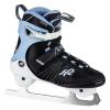 K2 K2 Alexis Ice FB - 37