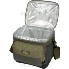 K-Karp CRUSADER COOLER BAG