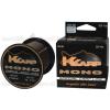 K-Karp MONO  1.200m 0,370, damil