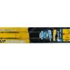K-Karp READY RIG POP-UP BOILIE 06/25lb 2db, horgos előke