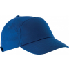 K-UP KP013 Royal Blue