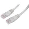 Kábel UTP CAT5e patch kábel 305m