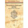 Kairosz Kiadó PALACKPOSTA ERDÉLYBŐL - HITEL (KOLOZSVÁR, 1935-1944.) /MAGYAR ÖRÖKSÉG