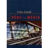 Kairosz Pénz és média - Csúcs László