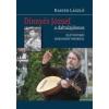 Kaiser László DINNYÉS JÓZSEF, A DALTULAJDONOS - ÜKH 2013