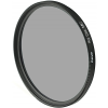 Kaiser Polarizing filter (circular) MC 6x multi coated on both sides 40.5 mm