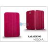 Kalaideng Samsung N5100 Galaxy Note 8.0 tok (Book Case) - Kalaideng Oscar Series - pink