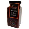 Kaldeneker Stevias Fahéjas szilvadzsem 312ml