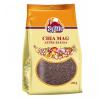 Kalifa Chia mag 200 g