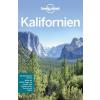 Kalifornien - Lonely Planet Reiseführer
