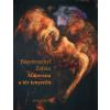 Kalligram Könyvkiadó Majoranna a tér tenyerén