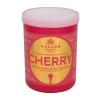 Kallos Cosmetics Cherry, Maszk na vlasy 1000ml