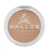 Kallos Love Pure kompakt púder 04