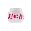 Kallos Placenta hajpakolás növényi kivonattal, 800 ml