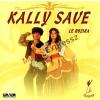 Kally Save - Le Rozika