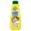Kalocsai majonéz édesítőszerrel 420 ml + 250 ml