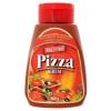 Kalocsai pizza krém 350 g