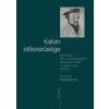 Kálvin Kiadó KÁLVIN IDŐSZERŰSÉGE - TANULMÁNYOK KÁLVIN JÁNOS TEOLÓGIÁJÁNAK MARADANDÓ ÉRTÉKÉRŐL