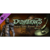 Kalypso Media Digital Dungeons: Into the Dark DLC Pack (PC - Digitális termékkulcs)