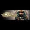 Kalypso Media Digital Tropico 3: Gold Edition (PC - Digitális termékkulcs)