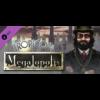 Kalypso Media Digital Tropico 4: Megalopolis (PC - Digitális termékkulcs)