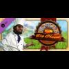 Kalypso Media Digital Tropico 5 - The Big Cheese (PC - Digitális termékkulcs)