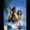Kalypso Media Port Royale 3 Gold (PC - Steam Digitális termékkulcs)