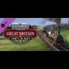 Kalypso Media Railway Empire - Great Britain & Ireland (PC - Digitális termékkulcs)