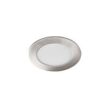 KANLUX 22503 ROUNDA LED 6W -WW beépíthető lámpa világítás