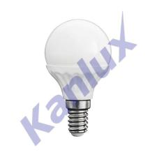 KANLUX 23042 BILO 5W T SMD E14-WW LED izzó