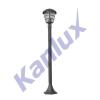 KANLUX 23548  RILA 100 Kültéri lámpatest