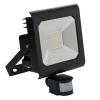 KANLUX 25708 ANTRA LED50W-NW- SE B, Reflektor