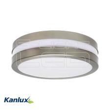 KANLUX JURBA DL-218O lámpa E27 2X18W műhely lámpa