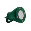 KANLUX LED lámpa , AKVEN , 12V DC , 4W , konzolos , meleg fehér , vízvédett , IP68