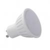 KANLUX TOMI LED5W GU10-CW fényforrás