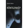 Kántás Balázs Röntgenkép