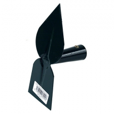 Kapa 001 / A-60mm / B-160mm /