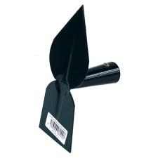 Kapa 101 / A-80mm / B-200mm /