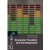 Kapás Judit;Czeglédi Pál Economic Freedom and Development