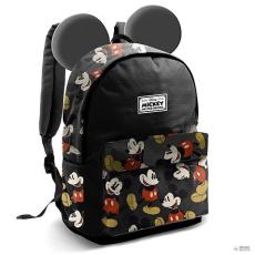 Karactermania hátizsák Mickey True Disney 42cm gyerek